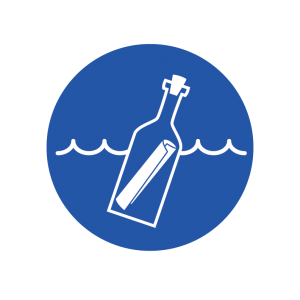 MsgBottle_icon_Blue-01