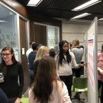 KMDI & UXD Graduate Showcase