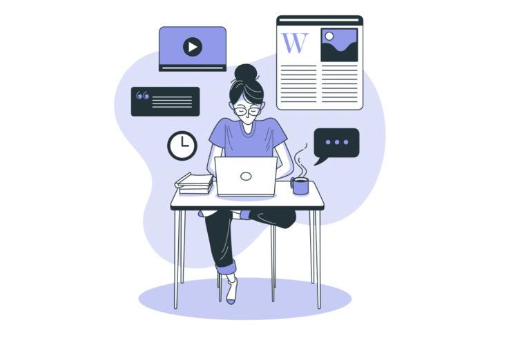 Summer Virtual Lab Attendant Work Study Position