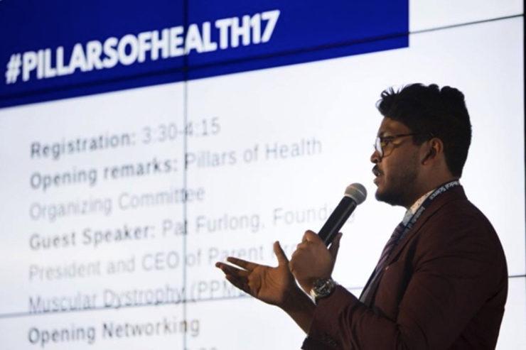 Designing Effective Health Policies