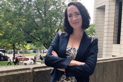 Sara Grimes-KMDI Statement to COVID-19